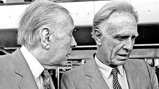 Jorge-Luis-Borges-Bioy-Casares