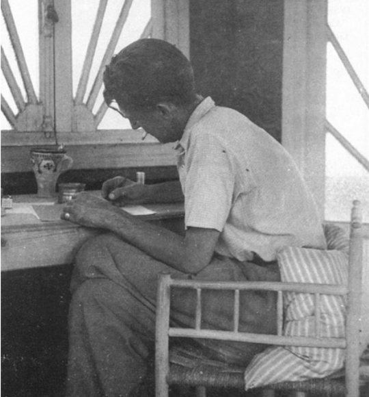 george-orwell-marruecos-1939