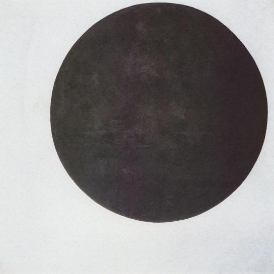 Kazimir-Severinovich-Malevich