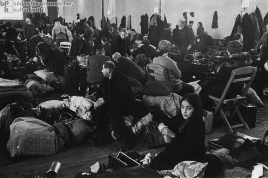 deportación judíos stuttgart
