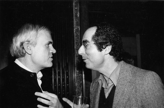 Philip-Roth-New-York-1981