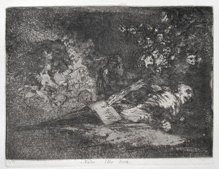 Goya-nada