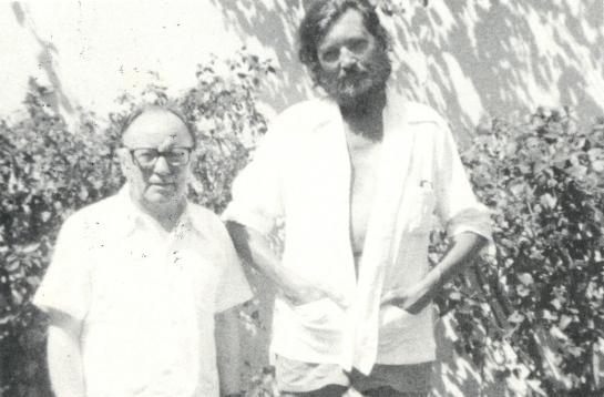 augusto-monterroso-y-julio-cortazar-managua-1981