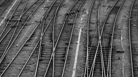 railes-de-tren
