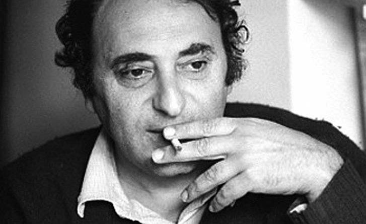 Juan José Saer
