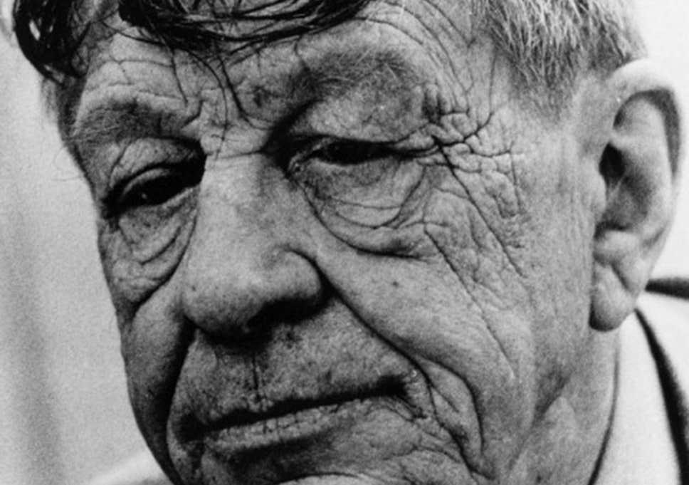 W_H_Auden